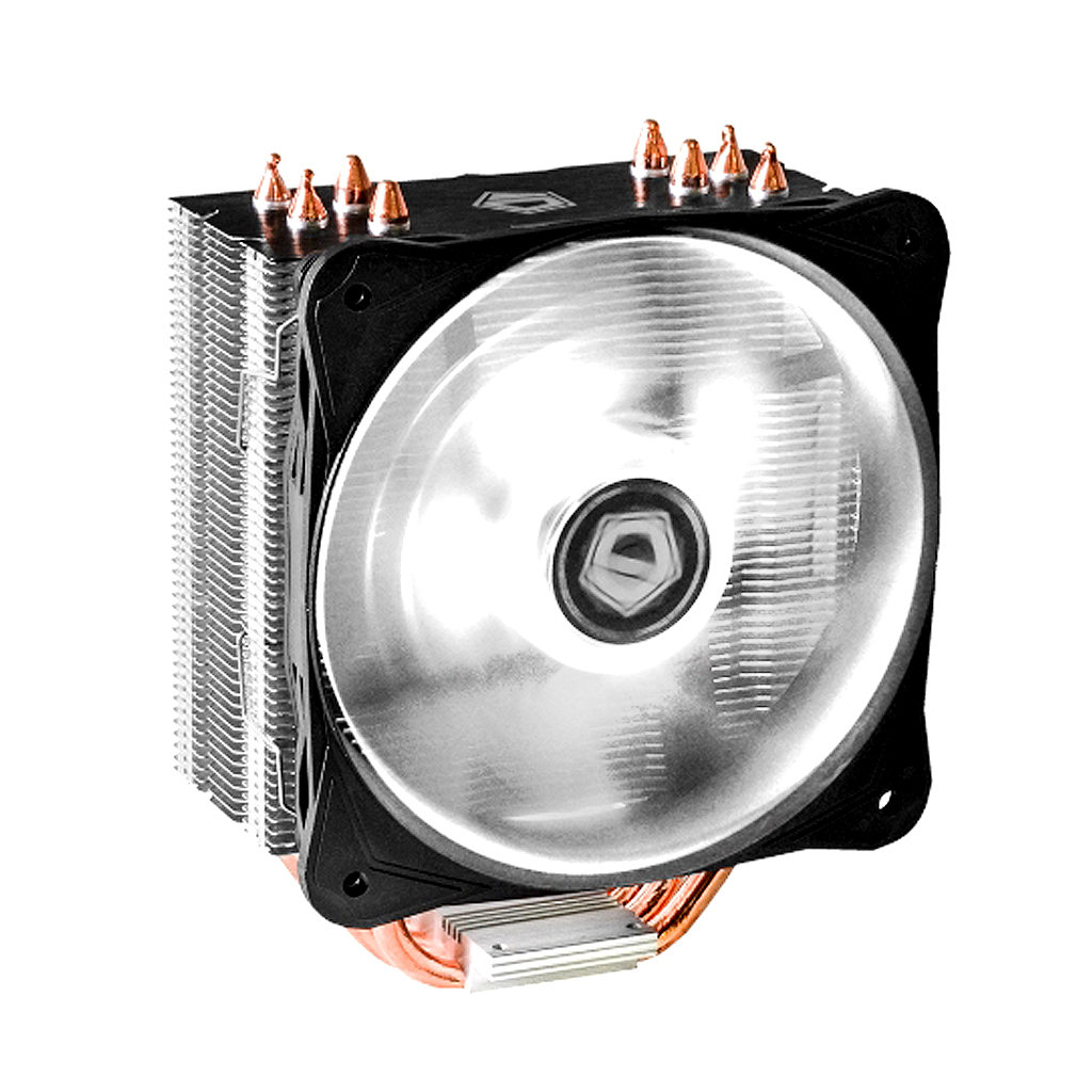 ID-COOLING SE-214L-WHITE 3RSYS