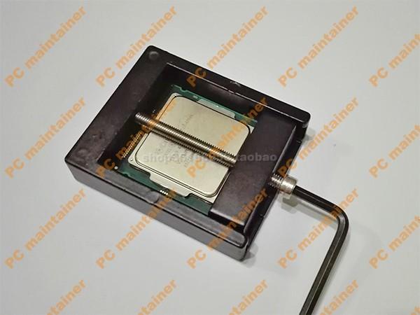 3RSYS INTEL CPU OPEN KIT
