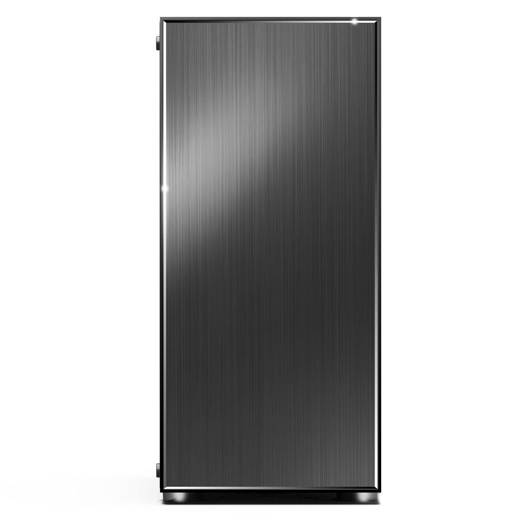 3RSYS IR3000 블랙 강화유리