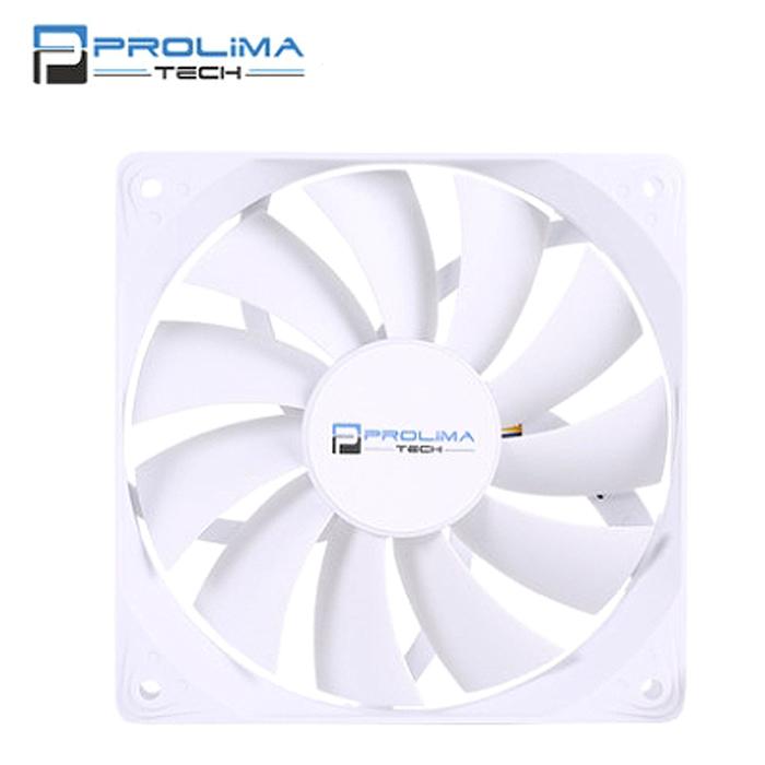 PROLIMATECH PT12025 V2 WHITE