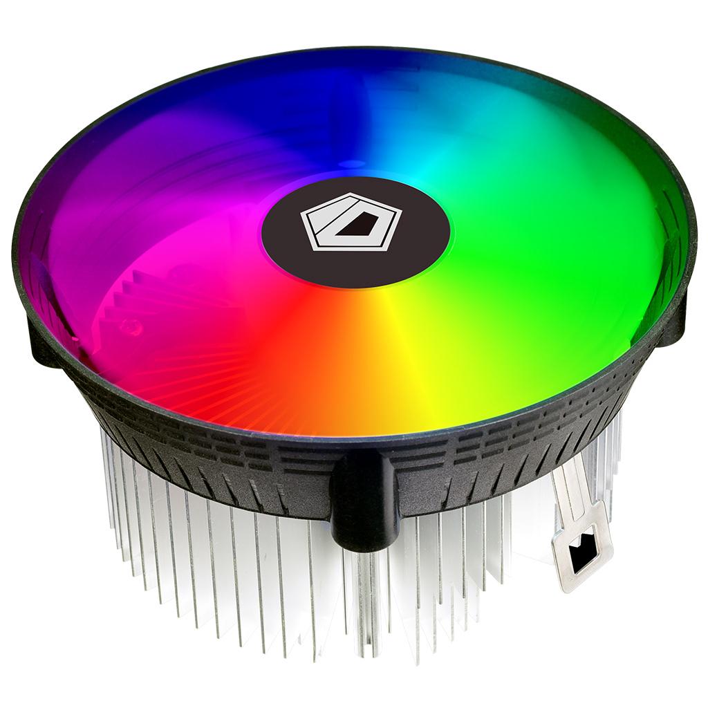 ID-COOLING DK-03A RGB PWM AMD