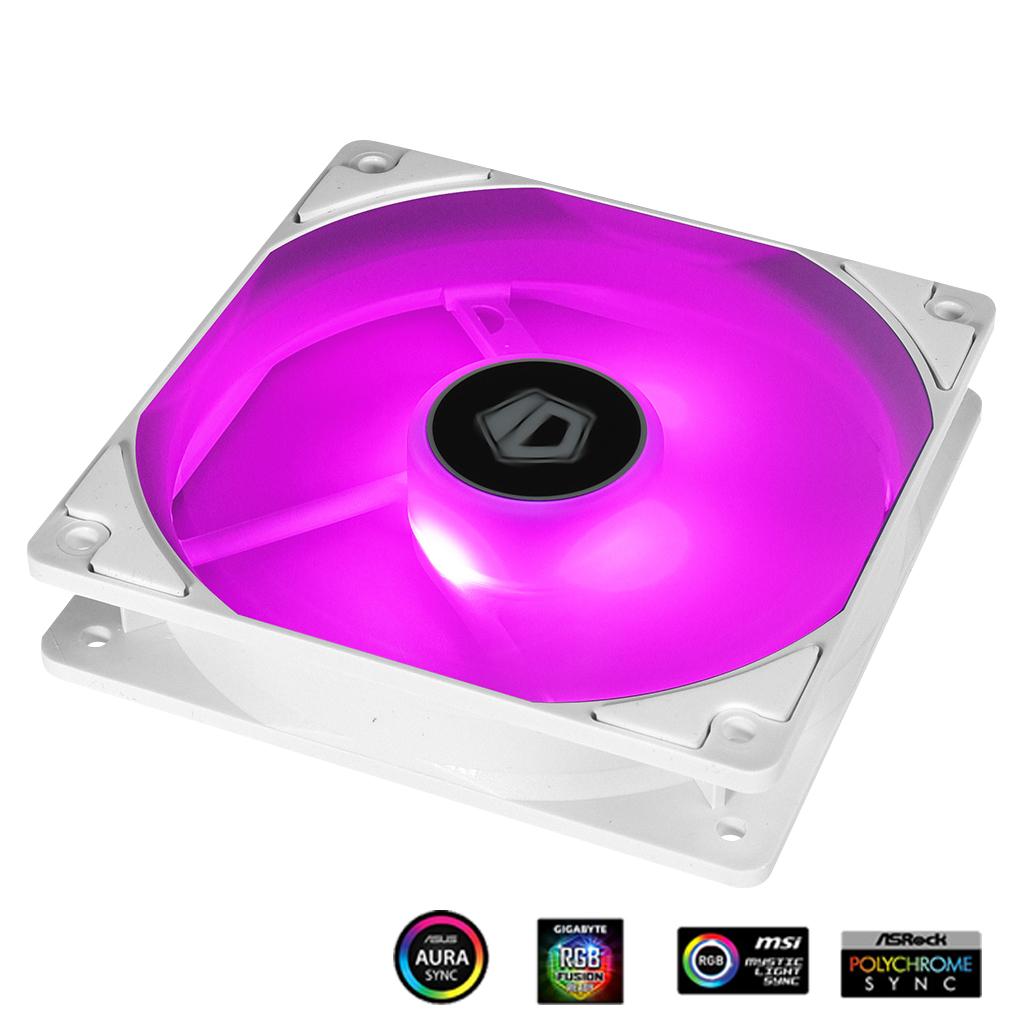 ID-COOLING XF-12025 RGB