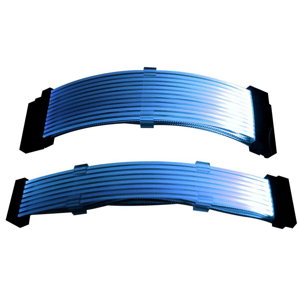 3RSYS S cable ARGB SET