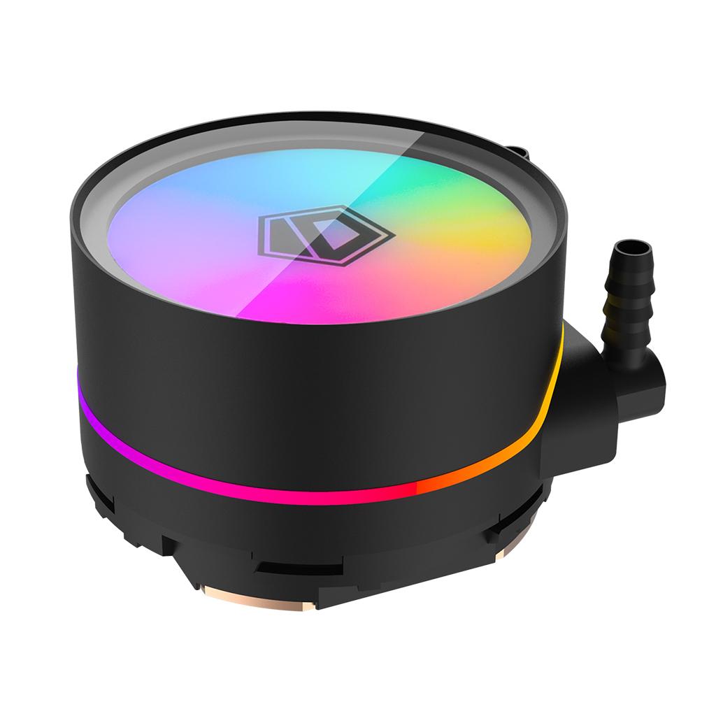ID-COOLING ZOOMFLOW 360 XT ARGB BLACK